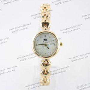 Наручные часы JW (код 13169)