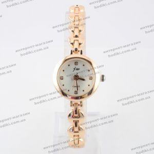 Наручные часы JW (код 13171)
