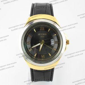 Наручные часы Tissot (код 13174)