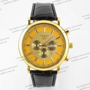 Наручные часы Tissot (код 13175)