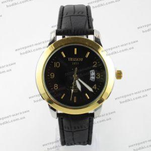 Наручные часы Tissot (код 13177)