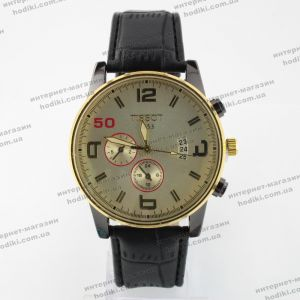 Наручные часы Tissot (код 13178)