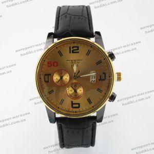 Наручные часы Tissot (код 13179)