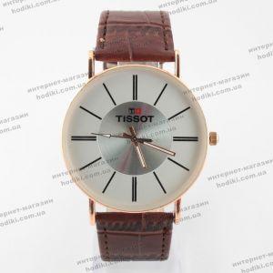 Наручные часы Tissot (код 13180)