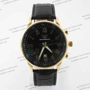 Наручные часы Emporio Armani (код 13182)