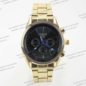 Наручные часы Tissot (код 13183)