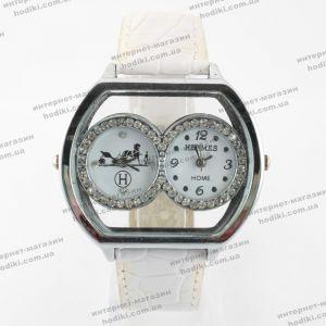 Наручные часы Hermes (код 13184)