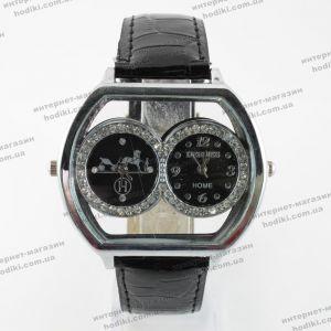 Наручные часы Hermes (код 13185)
