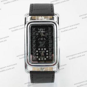 Наручные часы Louis Vuitton (код 13186)