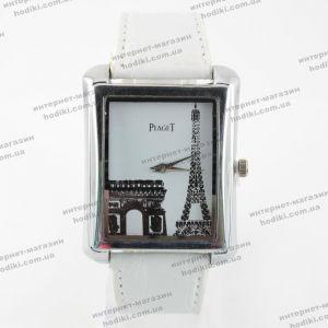Наручные часы Piaget (код 13187)