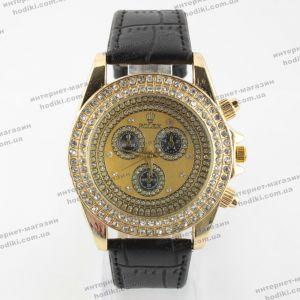 Наручные часы Rolex (код 13188)