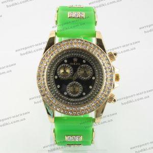 Наручные часы Rolex (код 13189)