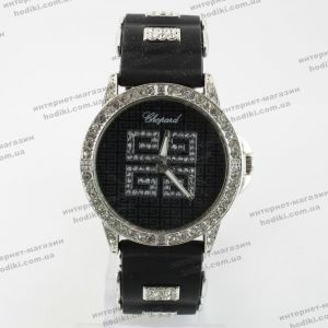 Наручные часы Chopard (код 13190)