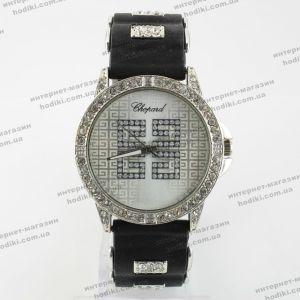 Наручные часы Chopard (код 13191)