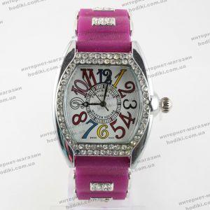 Наручные часы Geneva (код 13193)