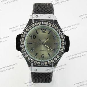 Наручные часы Hablot (код 13194)