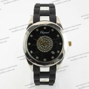 Наручные часы Chopard (код 13195)