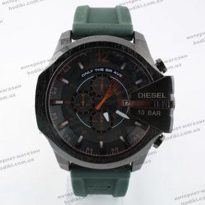 Наручные часы Diesel (код 13196)