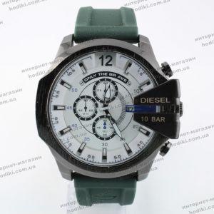 Наручные часы Diesel (код 13197)