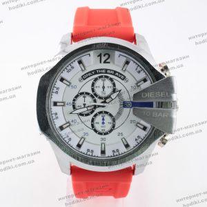 Наручные часы Diesel (код 13198)
