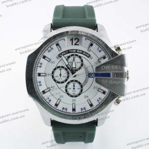 Наручные часы Diesel (код 13200)