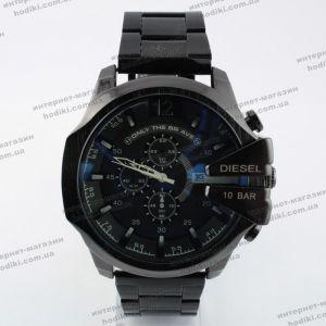 Наручные часы Diesel (код 13204)