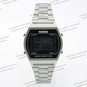 Наручные часы Skmei (код 13207)