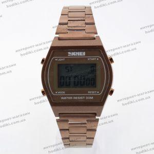 Наручные часы Skmei (код 13209)