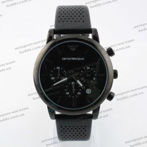 Наручные часы Emporio Armani (код 13210)