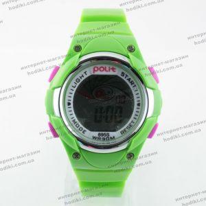 Наручные часы Polit (код 13212)