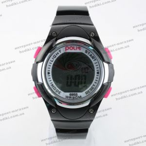 Наручные часы Polit (код 13213)
