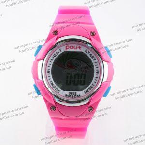 Наручные часы Polit (код 13214)