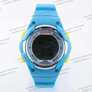 Наручные часы Polit (код 13215)