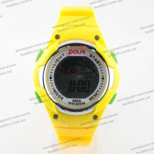 Наручные часы Polit (код 13216)