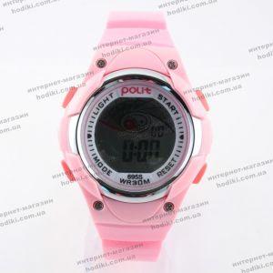 Наручные часы Polit (код 13217)