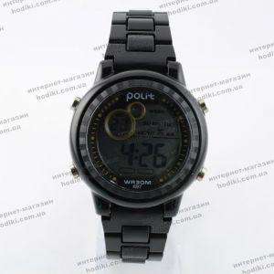 Наручные часы Polit (код 13219)