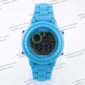 Наручные часы Polit (код 13221)