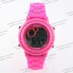 Наручные часы Polit (код 13222)