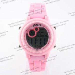 Наручные часы Polit (код 13223)