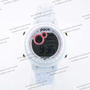 Наручные часы Polit (код 13224)