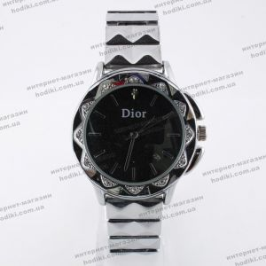 Наручные часы Dior (код 13230)