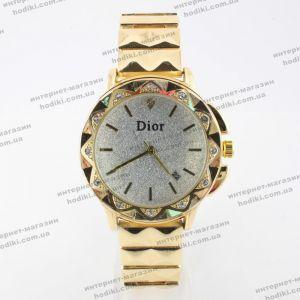 Наручные часы Dior (код 13232)
