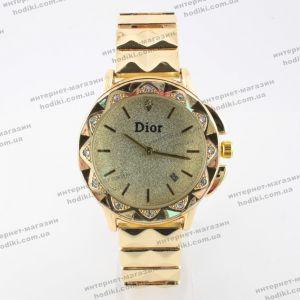 Наручные часы Dior (код 13233)