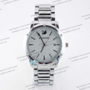 Наручные часы Swarovski (код 13235)
