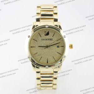Наручные часы Swarovski (код 13236)