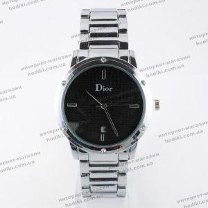 Наручные часы Dior (код 13238)