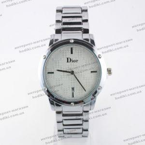 Наручные часы Dior (код 13239)
