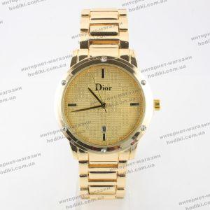 Наручные часы Dior (код 13240)