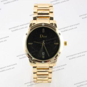 Наручные часы Dior (код 13241)