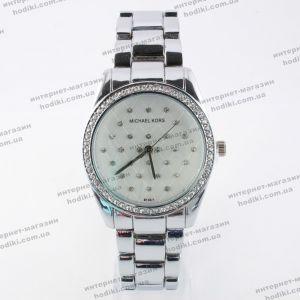 Наручные часы Michael Kors (код 13242)